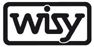 WISY_logo