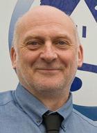 Derek Hunt