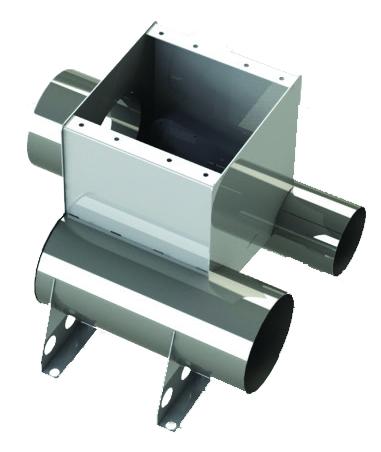 Hydrapro filters