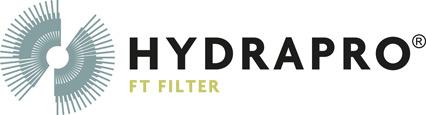 Hydrapro FT