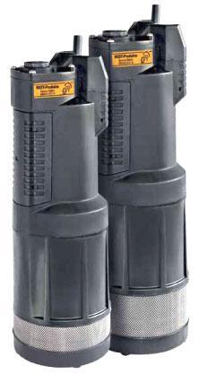 water pump self priming, submersible