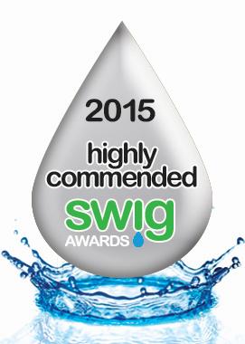 SWIG Awards
