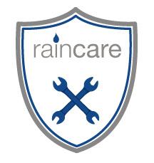 raincare logo