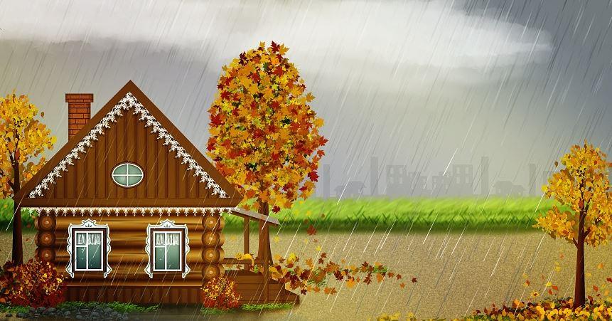 Rainharvesting Systems