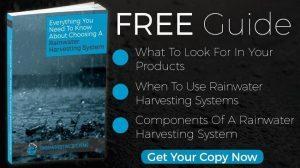 Rainwater Harvesting System Guide